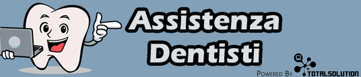 Assistenza Dentisti